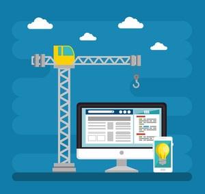 C'est quoi LaFirme ? Correction, maintenance et amélioration de site Web
