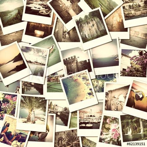 Comment bien choisir les images et photos sur son site Web