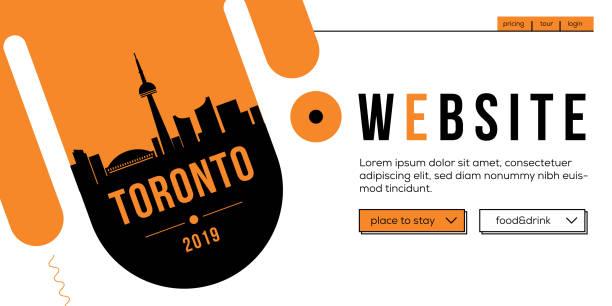 5 raisons de confier son projet à une agence web Toronto